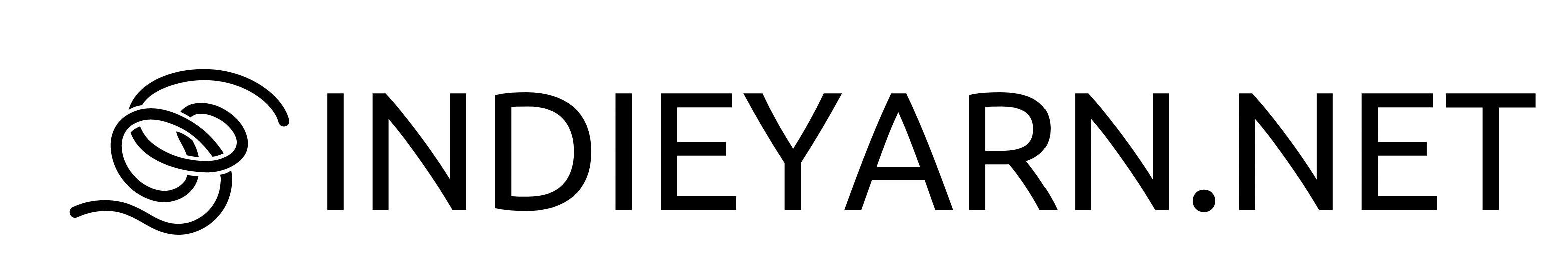 Independent Yarn Network